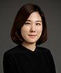 윤초롱 변호사